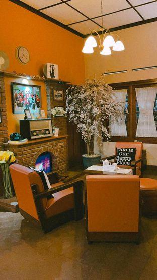Foto review Keuken Van Elsje oleh @qluvfood  2