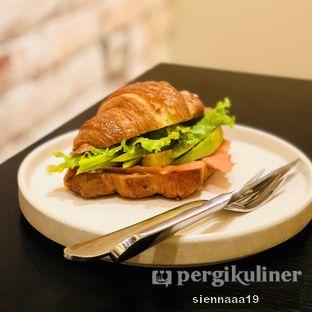 Foto 2 - Makanan di Becca's Bakehouse oleh Sienna Paramitha