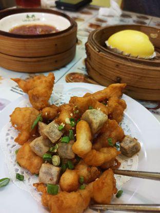 Foto 2 - Makanan di Wing Heng oleh Junior