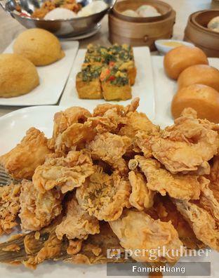 Foto 2 - Makanan di Bun King Resto & Coffee oleh Fannie Huang||@fannie599