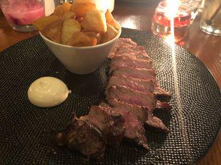 Foto 2 - Makanan di Tapas Club oleh FebTasty  (Feb & Mora)