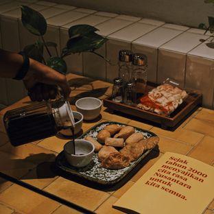 Foto 8 - Makanan di Pempek Selamat oleh Della Ayu
