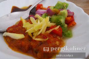 Foto 7 - Makanan di Aroma Sedap oleh Anisa Adya