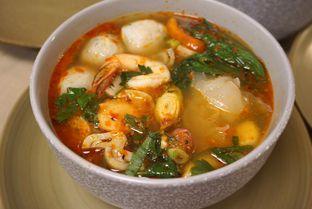 Foto 1 - Makanan di Khao Khao oleh Terkenang Rasa