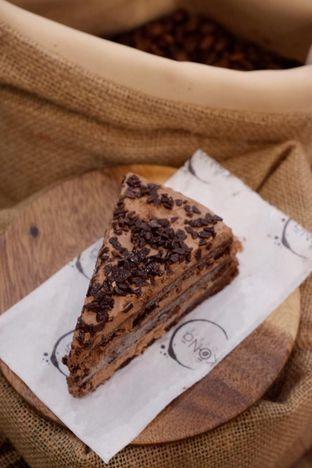 Foto 12 - Makanan di Kona Koffie & Eatery oleh yudistira ishak abrar