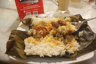 Foto 8 - Makanan di Nat's Kitchen oleh ngunyah berdua
