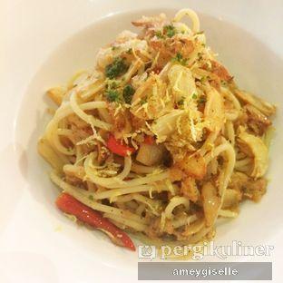 Foto 2 - Makanan di Basilico oleh Hungry Mommy