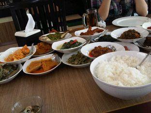Foto - Makanan di RM Indah Jaya Minang oleh foodfaith