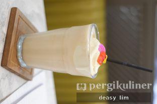 Foto 14 - Makanan di Devon Cafe oleh Deasy Lim