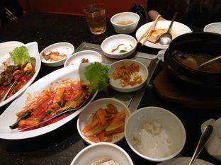 Foto - Makanan di Han Gang oleh Mahesa Puteh