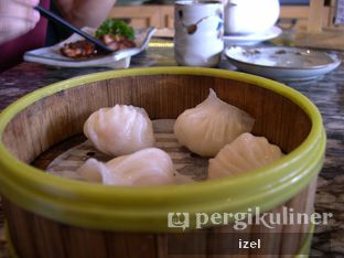 Foto 4 - Makanan di Lamian Palace oleh izel / IG:Grezeldaizel