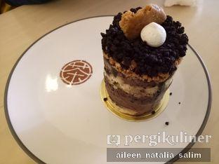 Foto 4 - Makanan di Chatelier oleh @NonikJajan