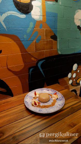 Foto 16 - Makanan di Six Ounces Coffee oleh Mich Love Eat