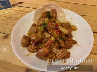 Foto 8 - Makanan di Young Dabang oleh Deasy Lim
