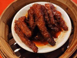 Foto review Imperial Chinese Restaurant oleh ni  Devin. 7