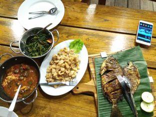 Foto 1 - Makanan di Dapur Seafood oleh Cantika | IGFOODLER