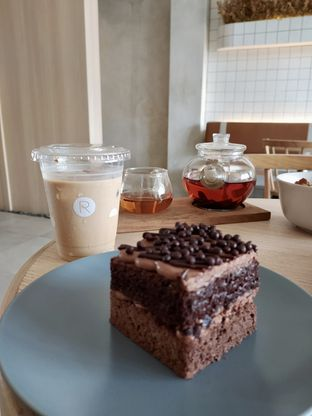 Foto 28 - Makanan di Coffeeright oleh Prido ZH