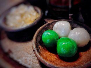Foto 6 - Makanan di Gubug Makan Mang Engking oleh Astrid Huang | @biteandbrew