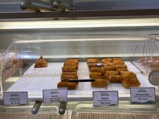 Foto 9 - Makanan di Dandy Co Bakery & Cafe oleh Duolaparr
