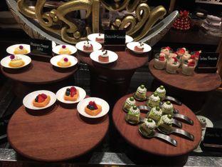 Foto review Signatures Restaurant - Hotel Indonesia Kempinski oleh Andrika Nadia 13