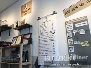 Foto 3 - Interior di Goreal - Ah! oleh Francine Alexandra