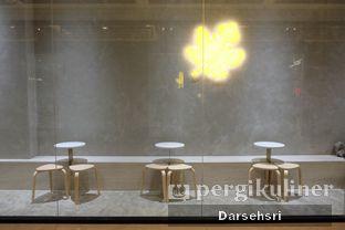 Foto 4 - Interior di Harlan + Holden oleh Darsehsri Handayani
