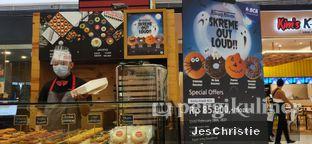 Foto 3 - Interior di Krispy Kreme oleh JC Wen