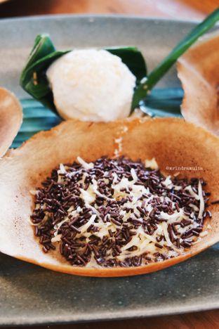 Foto 21 - Makanan di Tekote oleh Indra Mulia