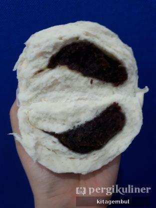 Foto - Makanan di Bakpau & Kue B Delapan oleh kita gembul