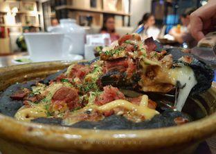 Foto 8 - Makanan di Pizza Hut oleh Eat and Leisure