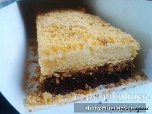 Foto 2 - Makanan di Gigieat Cake oleh dinny mayangsari
