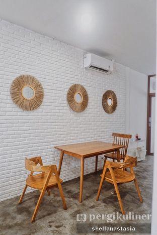 Foto review Lanell Coffee oleh Shella Anastasia 8