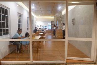 Foto 8 - Interior di Kuma Ramen oleh Mariane  Felicia