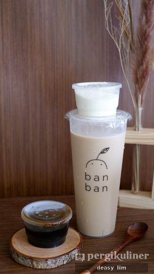 Foto 3 - Makanan di Ban Ban oleh Deasy Lim