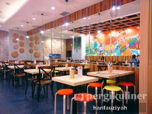 Foto review Rempah Bali oleh Han Fauziyah 6