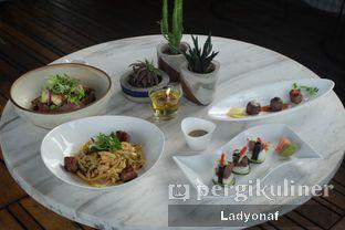 Foto 9 - Makanan di Fat Shogun oleh Ladyonaf @placetogoandeat