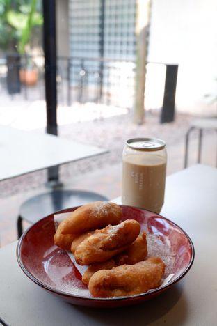 Foto 3 - Makanan di Kopikalyan oleh yudistira ishak abrar