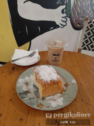 Foto review Kedai Koen oleh Selfi Tan 1