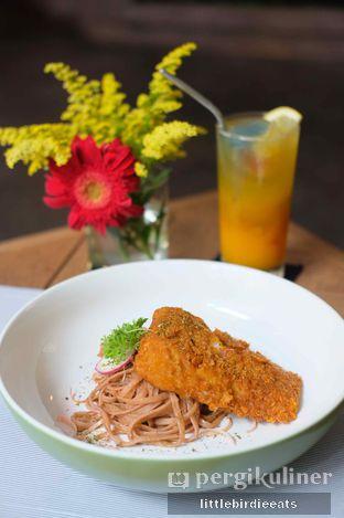 Foto 24 - Makanan di Awesome Coffee oleh EATBITESNAP // Tiffany Putri