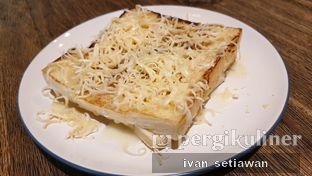 Foto 1 - Makanan di The People's Cafe oleh Ivan Setiawan