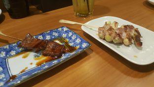 Foto 5 - Makanan di Fukumimi oleh Oswin Liandow