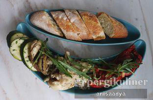 Foto 3 - Makanan di Atico by Javanegra oleh Anisa Adya