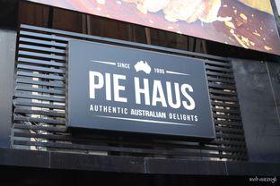 Foto 9 - Eksterior di Pie Haus oleh Kevin Leonardi @makancengli