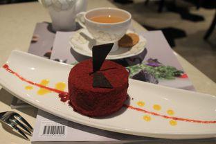 Foto 37 - Makanan di Tea Et Al - Leaf Connoisseur oleh Prido ZH
