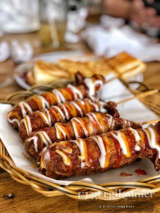 Foto 6 - Makanan di Roti John Indo oleh Oppa Kuliner (@oppakuliner)