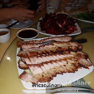 Foto review A Hwa oleh Ricz Culinary 1