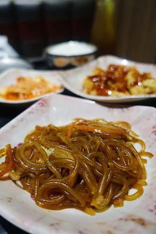Foto 3 - Makanan di Mujigae oleh inggie @makandll