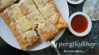 Foto Makanan di Martabaks Lah