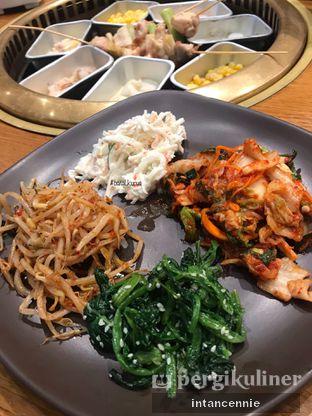 Foto 3 - Makanan di Kintan Buffet oleh bataLKurus