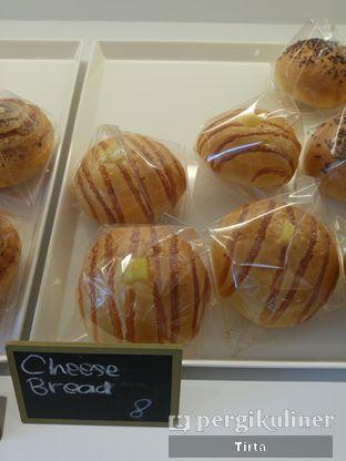 Foto 25 - Makanan di Rokue Snack oleh Tirta Lie